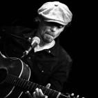 Tim Lothar Blues